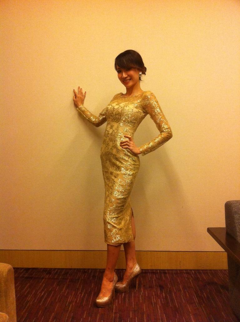 Hwahwa China Dolls (娃娃 中国娃娃) Pailin Rattanasangsatian ไพลิน รัตนแสงเสถียร-MSI Modeling Agency in Bangkok Thailand_By Miss Josie Sang (26)