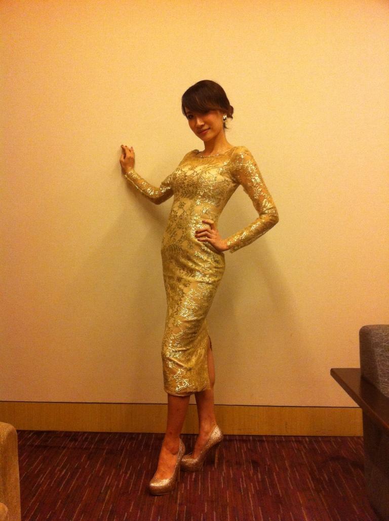 Hwahwa China Dolls (娃娃 中国娃娃) Pailin Rattanasangsatian ไพลิน รัตนแสงเสถียร-MSI Modeling Agency in Bangkok Thailand_By Miss Josie Sang (27)