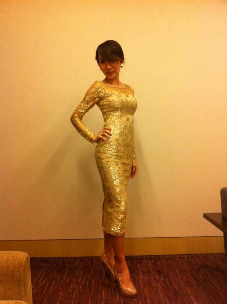 Hwahwa China Dolls (娃娃 中国娃娃) Pailin Rattanasangsatian ไพลิน รัตนแสงเสถียร-MSI Modeling Agency in Bangkok Thailand_By Miss Josie Sang (28)