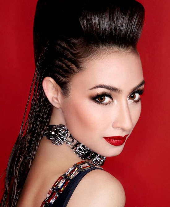 Kat Katreeya English, แคท แคทลียา อิงลิช_MSI Modeling Agency in Bangkok Thailand_By Miss Josie Sang (5)