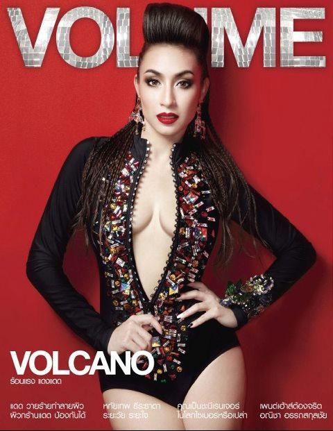 Kat Katreeya English, แคท แคทลียา อิงลิช_MSI Modeling Agency in Bangkok Thailand_By Miss Josie Sang (1)