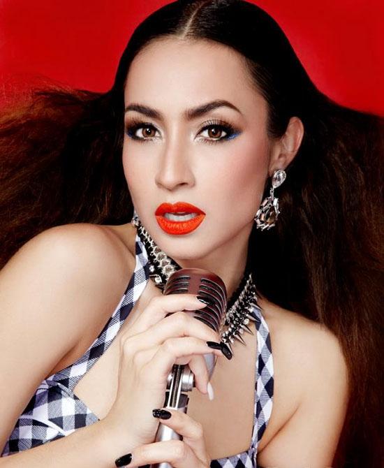 Kat Katreeya English, แคท แคทลียา อิงลิช_MSI Modeling Agency in Bangkok Thailand_By Miss Josie Sang (3)