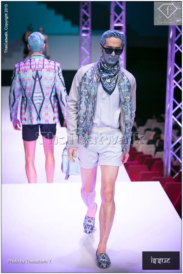 Khihwan@MSI Modeling Agency in Bangkok Thailand_By Miss Josie Sang+66817223696 (4)