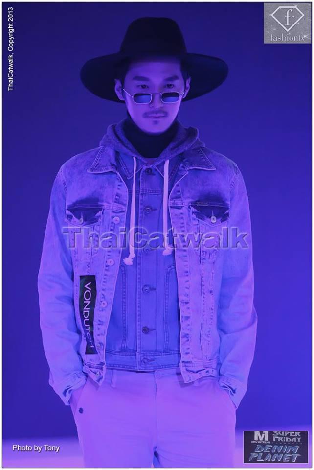 Khihwan@MSI Modeling Agency in Bangkok Thailand_By Miss Josie Sang+66817223696 (7)