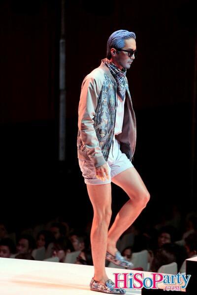 Ki Hwan Min_Korean Male Model_ (17)