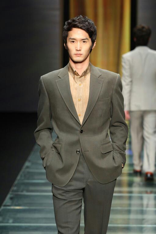 Ki Hwan Min_Korean Male Model_ (18)