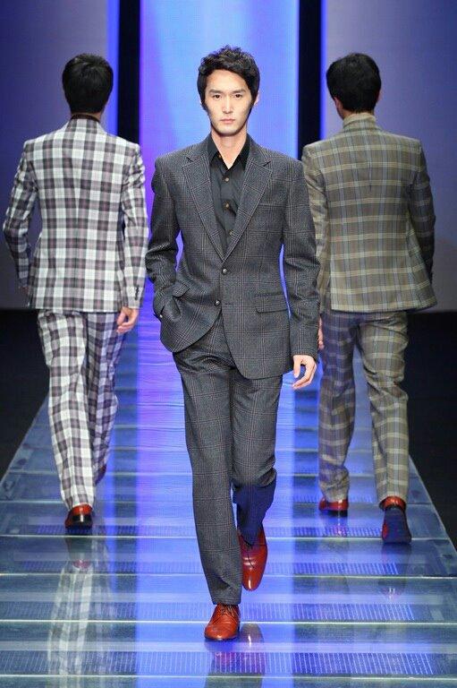 Ki Hwan Min_Korean Male Model_ (24)