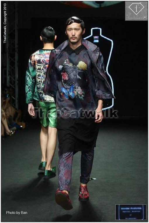 Ki Hwan Min_Korean Male Model_ (32)
