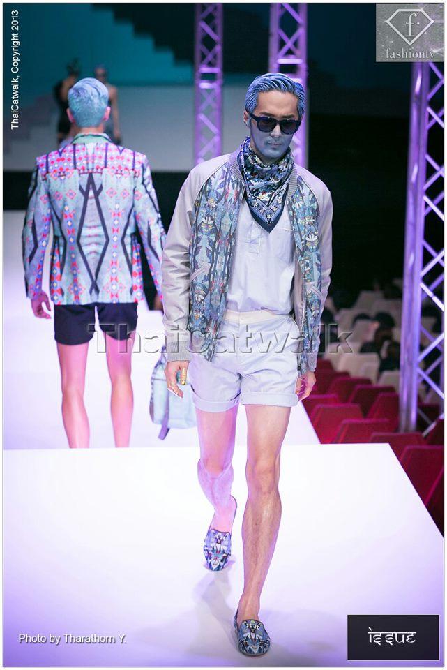 Ki Hwan Min_Korean Male Model_ (36)