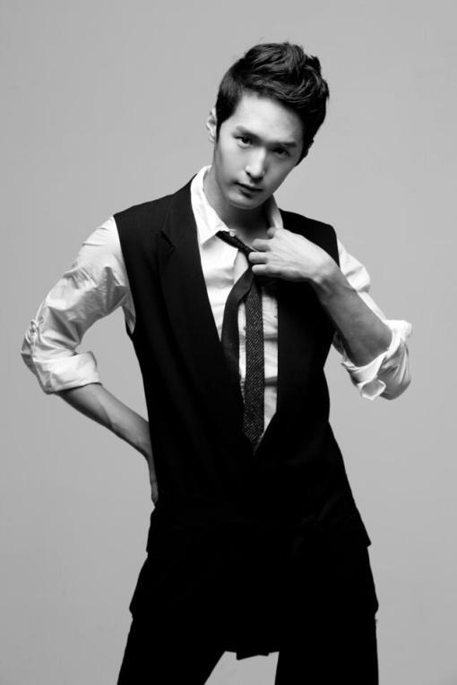 Ki Hwan Min_Korean Male Model_ (6)
