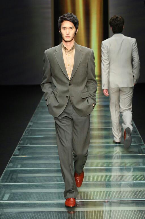 Ki Hwan Min_Korean Male Model_ (7)