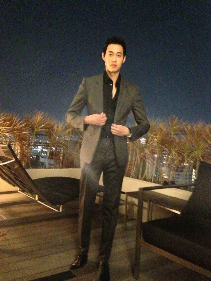 Kim Sung Hwan (2)