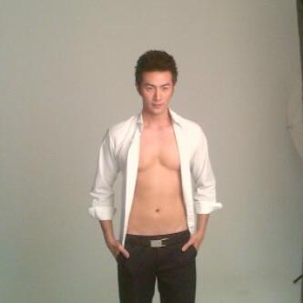 Kit Wong_MSI (1)