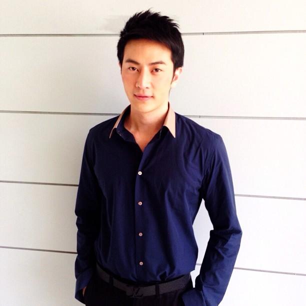 Kit Wong_MSI (16)