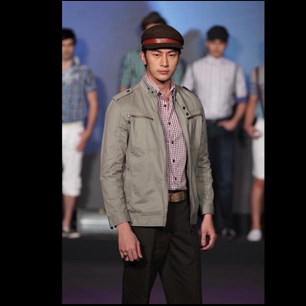 Kit Wong_MSI (17)
