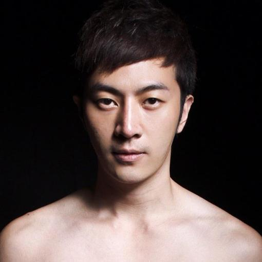Kit Wong_MSI (18)