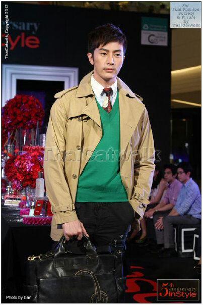 Kit Wong_MSI (2)