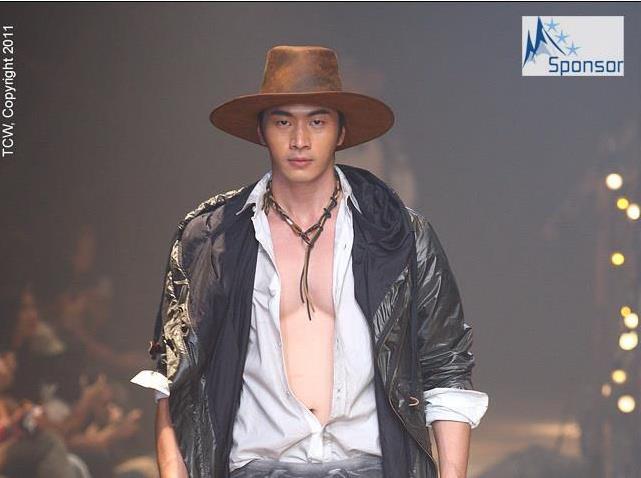 Kit Wong_MSI (20)