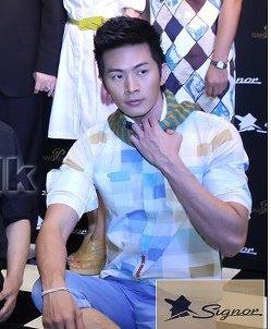 Kit Wong_MSI (24)