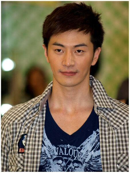 Kit Wong_MSI (26)