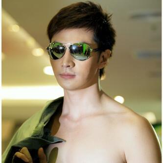 Kit Wong_MSI (27)
