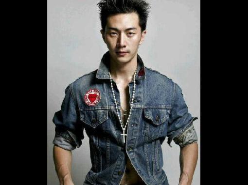 Kit Wong_MSI (28)