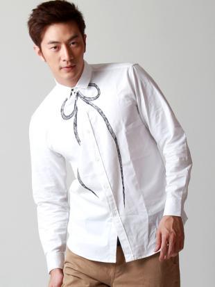 Kit Wong_MSI (5)
