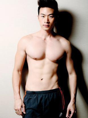 Kit Wong_MSI (6)