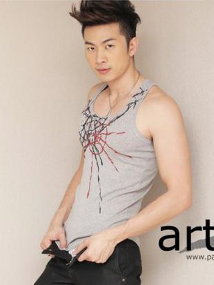 Kit Wong_MSI (7)
