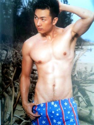 Kit Wong_MSI (8)