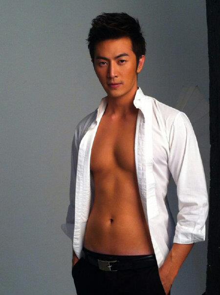 Kit Wong_MSI