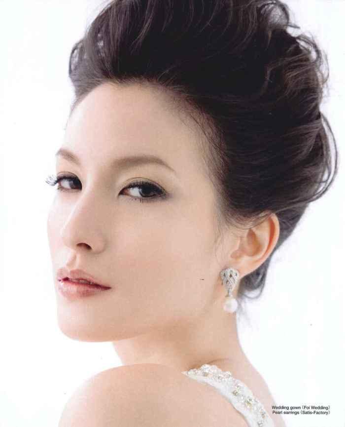 Natacha Meunier-MSI Modeling Agency in Bangkok Thailand_By Miss Josie Sang- (2)