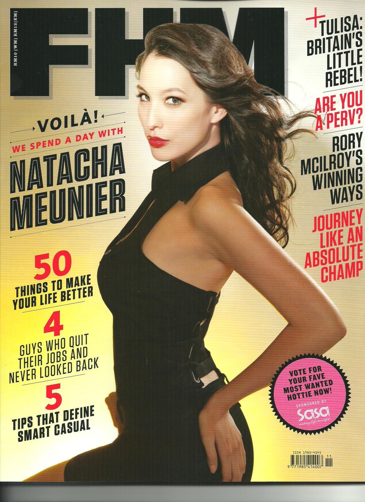 Natacha Meunier_MSI Modeling Agency in Bangkok Thailand_By Miss Josie Sang (1)