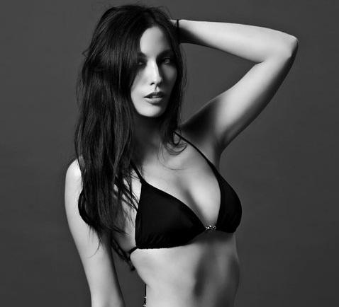 Natacha Meunier_MSI Modeling Agency in Bangkok Thailand_By Miss Josie Sang (17)