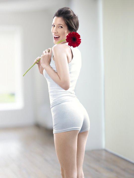 Natacha Meunier_MSI Modeling Agency in Bangkok Thailand_By Miss Josie Sang (27)