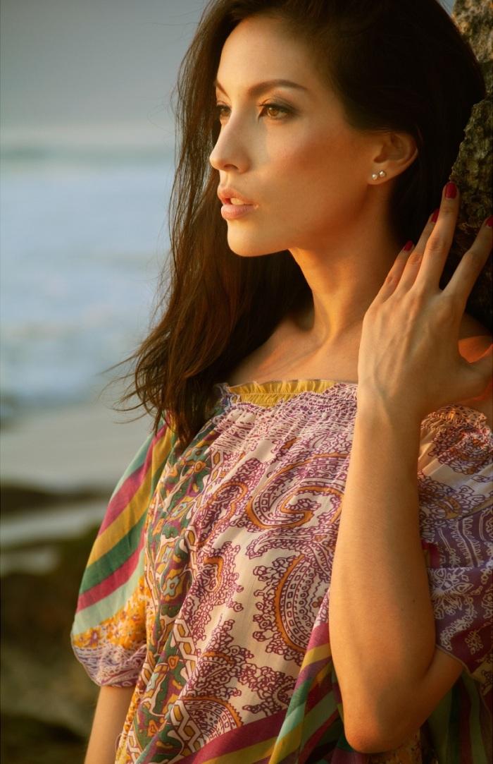 Natacha Meunier_MSI Modeling Agency in Bangkok Thailand_By Miss Josie Sang (31)