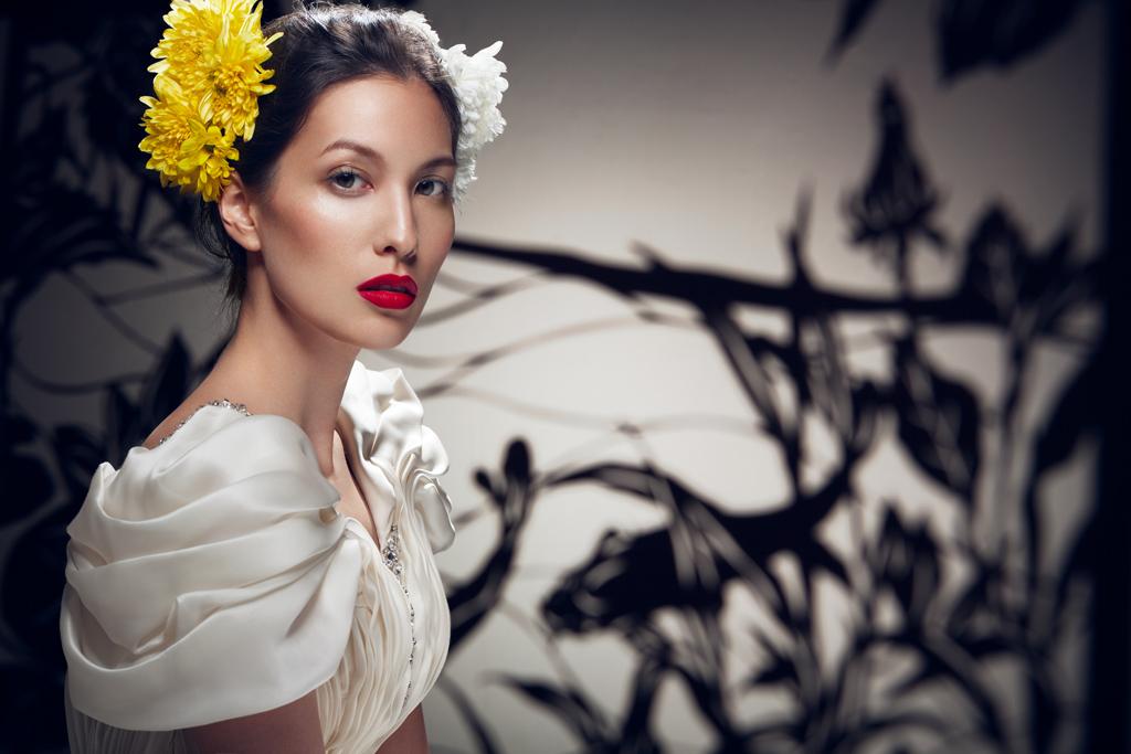 Natacha Meunier_MSI Modeling Agency in Bangkok Thailand_By Miss Josie Sang (40)