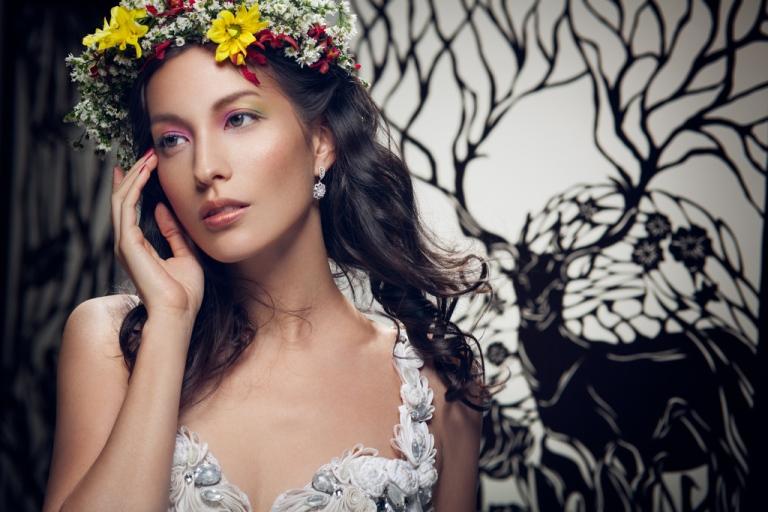 Natacha Meunier_MSI Modeling Agency in Bangkok Thailand_By Miss Josie Sang (41)