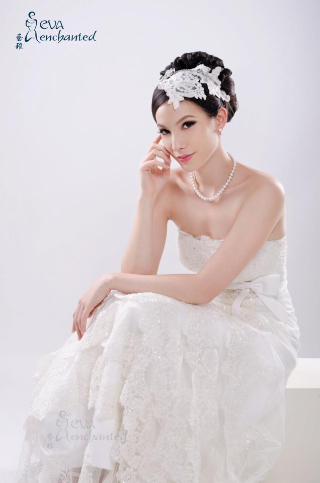 Natacha Meunier_MSI Modeling Agency in Bangkok Thailand_By Miss Josie Sang (49)