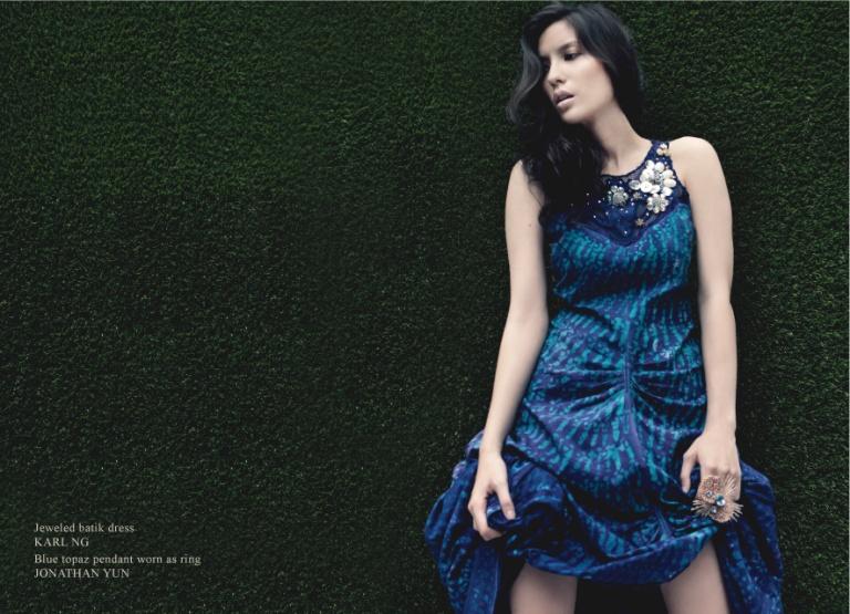 Natacha Meunier_MSI Modeling Agency in Bangkok Thailand_By Miss Josie Sang (62)