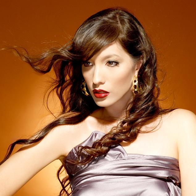 Natacha Meunier_MSI Modeling Agency in Bangkok Thailand_By Miss Josie Sang (65)
