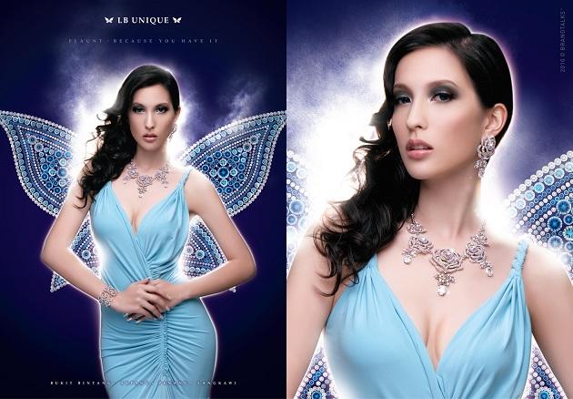 Natacha Meunier_MSI Modeling Agency in Bangkok Thailand_By Miss Josie Sang (72)