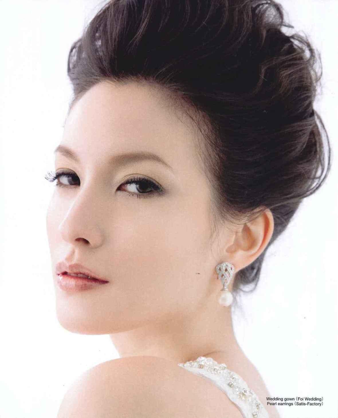 Natacha Meunier_MSI Modeling Agency in Bangkok Thailand_By Miss Josie Sang (75)