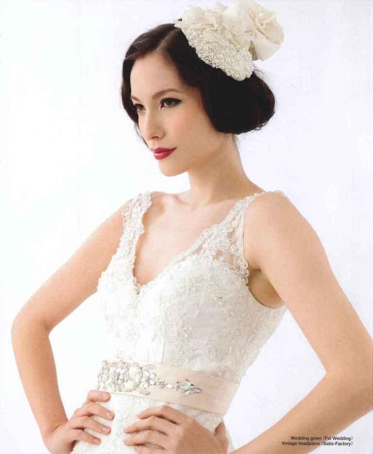Natacha Meunier_MSI Modeling Agency in Bangkok Thailand_By Miss Josie Sang (76)