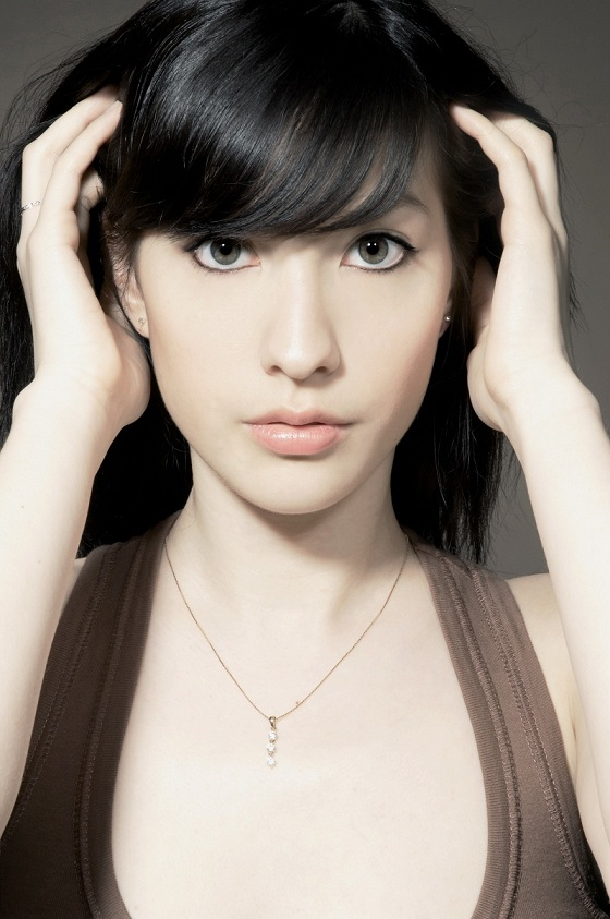 Natacha Meunier_MSI Modeling Agency in Bangkok Thailand_By Miss Josie Sang (82)