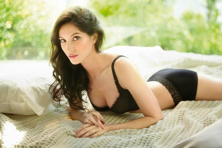 Natacha Meunier_MSI Modeling Agency in Bangkok Thailand_By Miss Josie Sang (84)