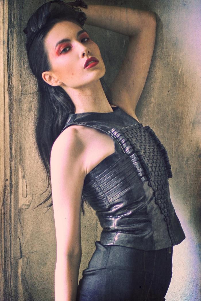 Natacha Meunier_MSI Modeling Agency in Bangkok Thailand_By Miss Josie Sang (88)