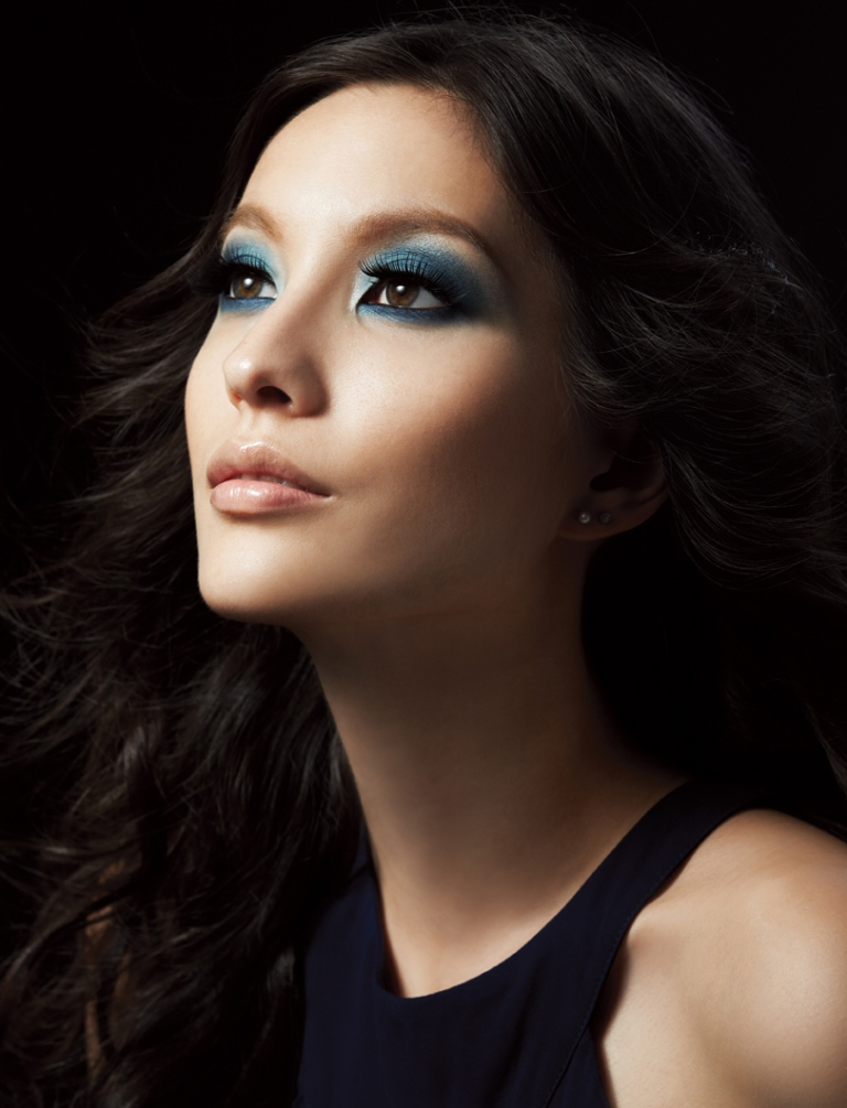 Natacha Meunier_MSI Modeling Agency in Bangkok Thailand_By Miss Josie Sang (98)