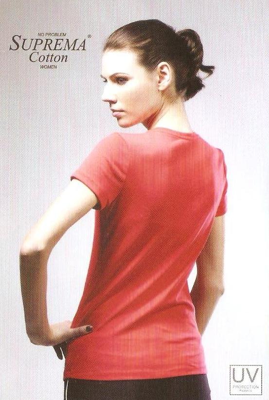 NO PROBLEM Look Book-Anna D-Alex U-MSI Modeling Agency in Bangkok Thailand15-2