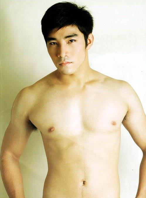 PeUn LoVe U_MSI Modeling Agency in Bangkok Thailand_By Miss Josie Sang